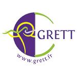 grett