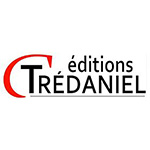 tredaniel
