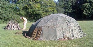 sweat-lodge_