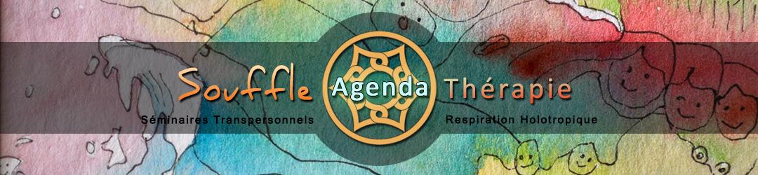 header-agenda