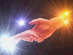 Embrasser le ciel et la terre, l'impact de l'ouverture spirituelle du thérapeute