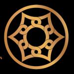 Logo Souffle & Thérapie