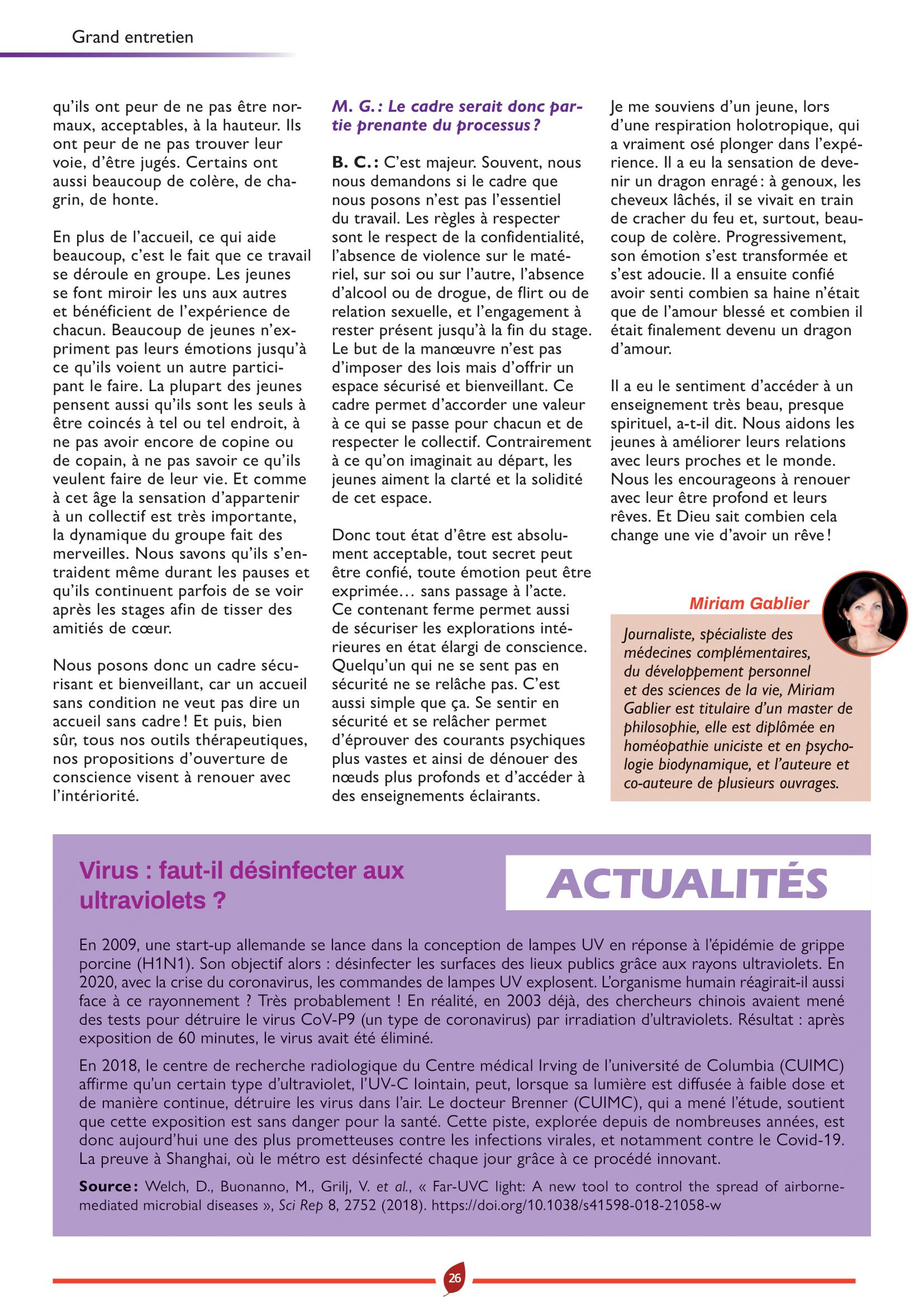 MEX28_ITW CHAVAS PAR GABLIER-4